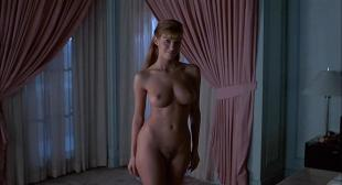 Angela Aames busty hot Monique Gabrielle busty and nude topless Toni Alessandrini, Dani Douthette, Rosanne Katon and Tawny Kitaen all hot and sexy in - Bachelor Party (1984) hd1080p