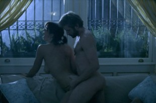 Pollyanna McIntosh full nude and sex and Tatiana Vidus topless – Headspace (2005) HD 1080p