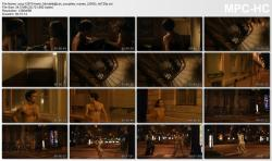 Irene Montalà full nude and bush in - Les poupées russes (2005) hd720p