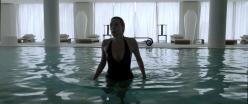 Valeria Bruni Tedeschi not nude but hot - Human Capital (IT-2013) hd1080p