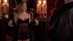 Amy Adams hot lingerie Annie Sorrell and Alicia Loren nude in the shower - Cruel Intentions 2 (2000) HD 1080p Web (7)