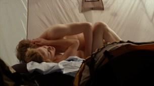 Amy Lennox nude and sex Borisa Tutundjieva nude - Wrong Turn 5 (2012) hd1080p (11)