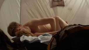 Amy Lennox nude and sex Borisa Tutundjieva nude - Wrong Turn 5 (2012) hd1080p (36)