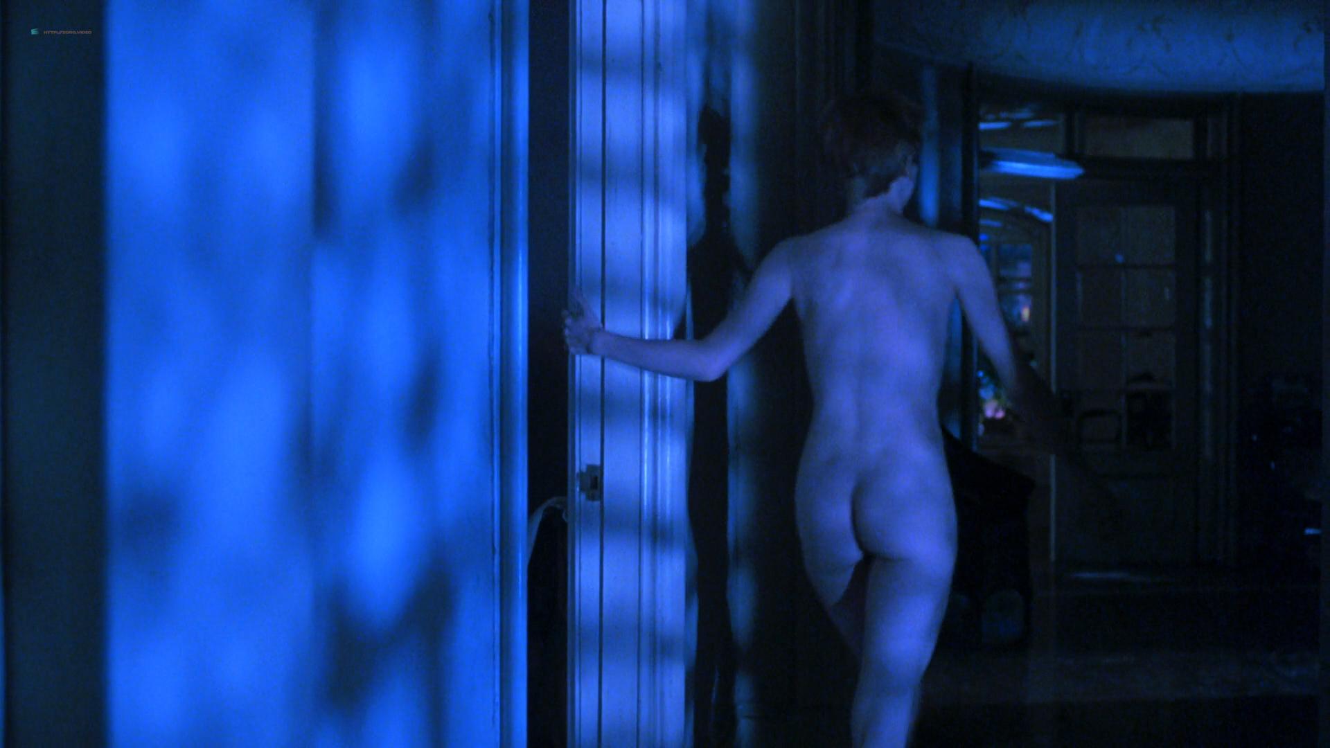 Jennifer garner nude picture scenes