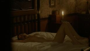 Eva Green nude topless and sex - Penny Dreadful (2014) s1e5 hd1080p with slow motion