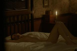 Eva Green nude topless and sex – Penny Dreadful (2014) s1e5 hd1080p with slow motion