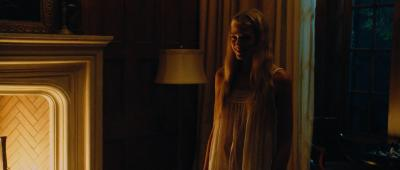 Gabriella Wilde hot cute and sexy - Endless Love (2014) hd1080p