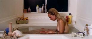 Juno Temple nude topless - Little Birds (2011) hd1080p