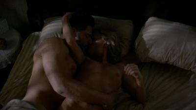 Karolina Wydra nude sex and Anna Paquin nude topless and sex - True Blood (2014) s7e1 hd1080p (4)