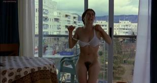 Laia Marull nude full frontal and sex - Te Doy Mis Ojos (ES-2003) (3)