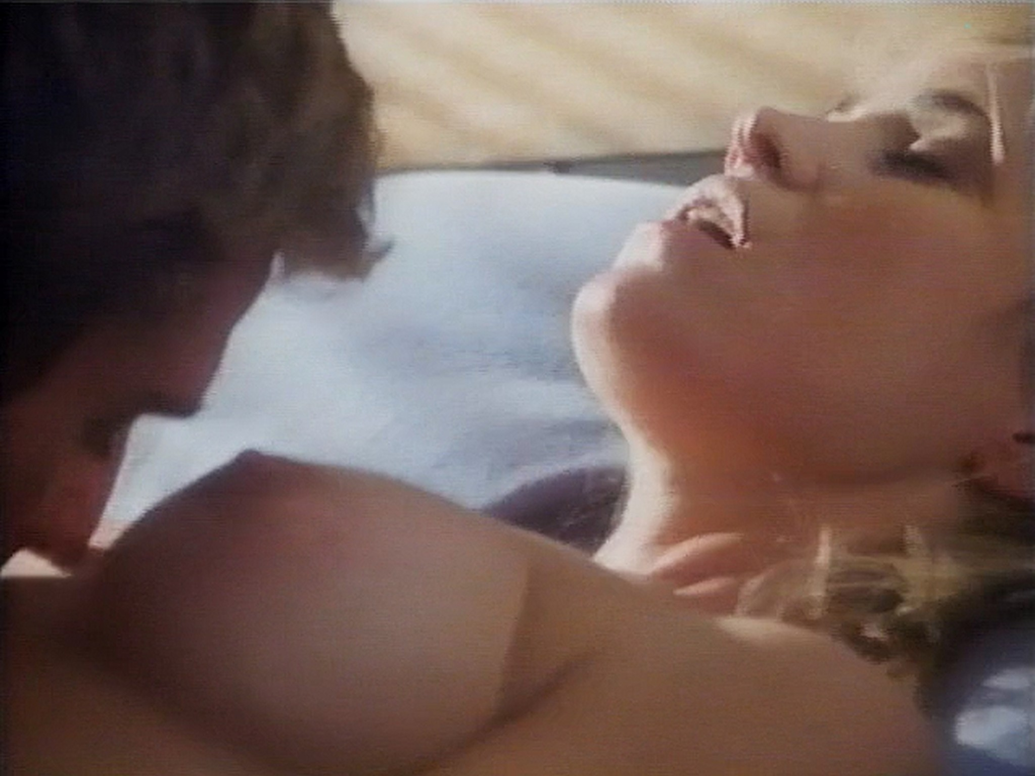 Shannon Whirry nude Elizabeth Sandifer and Shannon McLeod all nude and sex in - Animal Instincts II (1994) (16)