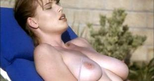 Shannon Whirry nude sex and lesbian sex - Animal Instincts II (1994)