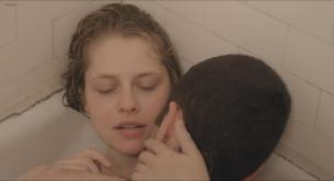 Teresa Palmer hot wet and some sex - Parts Per Billion (2014) hd1080p