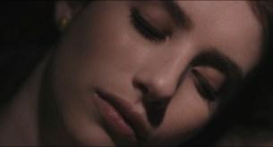 Emma Roberts hot and sexy mild sex - Palo Alto (2014) hd720/1080p (11)