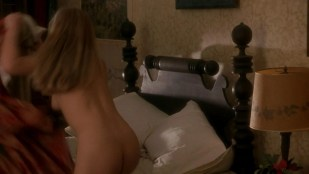 Gwyneth Paltrow nude butt naked - Hush (1998) hd1080p