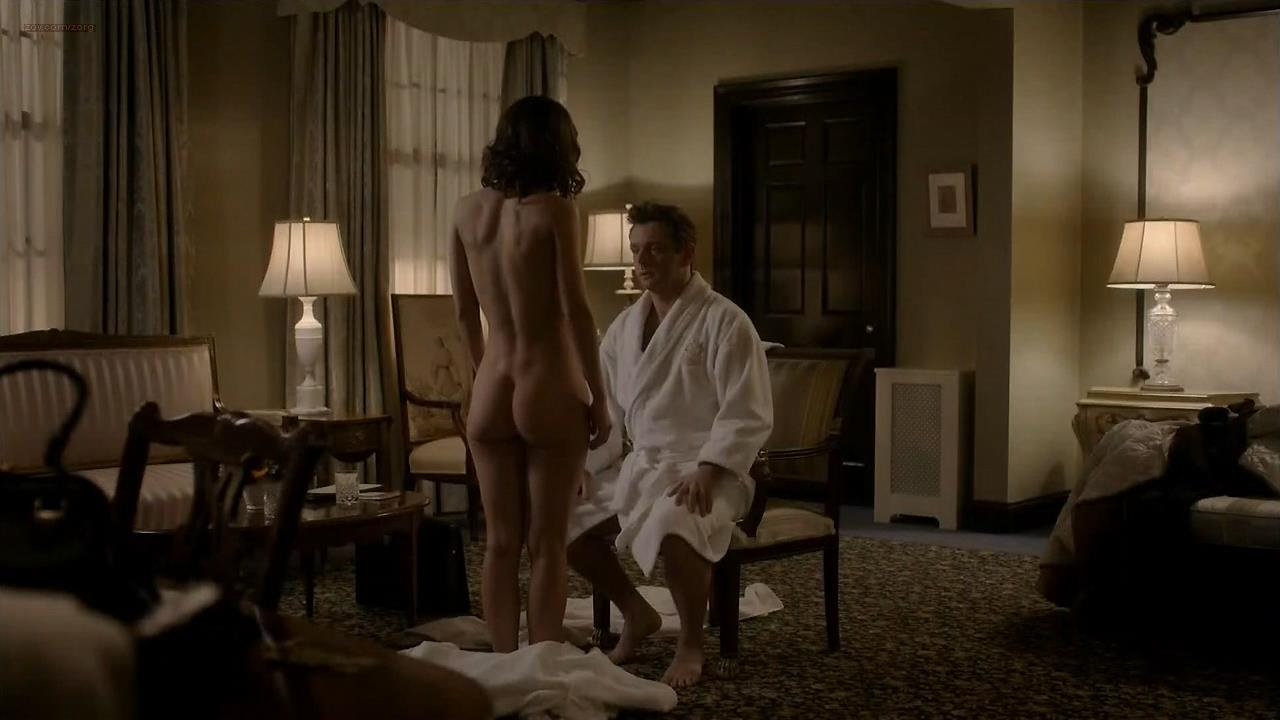 Lizzy caplan masters of sex 04