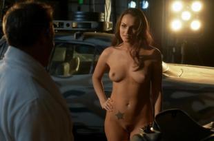 Tori Black nude full frontal – Ray Donovan (2014) s2e3 hd720p