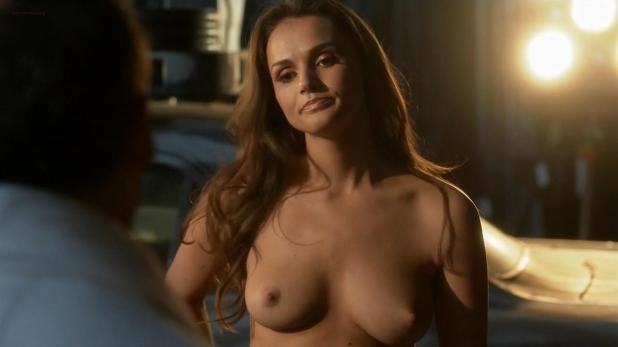 Tori Black nude full frontal - Ray Donovan (2014) s2e3 hd720p (3)