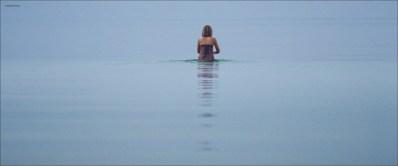 Mia Wasikowska nude skinny dipping - Tracks (2013) hd1080p (10)
