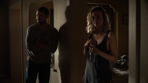 Diane Kruger nude butt and sex - The Bridge (US-2014) s2e1 hd1080p (4)