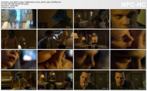 Loretta Yu nude topless - Hemlock Grove (2014) s2e3 hd1080p (7)