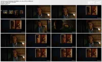 Melanie Ratcliff nude full frontal - Are You Here (2013) hd1080p