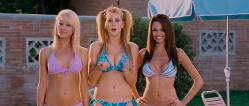 Diora Baird hot bikini Blake Lively and Kaitlin Doubleday hot - Accepted (2006) hd1080p (5)