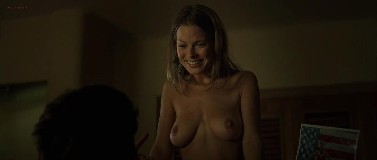 Words... brittany daniel hot nude apologise