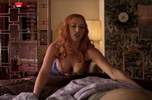 Kate Winslet hot and sexy Mary-Louise Parker and Mandy Moore hot cleavage – Romance & Cigarettes (2005) hd720p