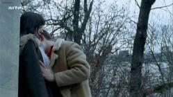 Lea Seydoux nude topless - La Belle Persone (FR-2008) hdtv 1080p (8)