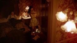 Rachel Korine nude topless - The Knick (2014) s1e3 hd720p (8)