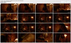 Rachel Korine nude topless - The Knick (2014) s1e3 hd720p (7)
