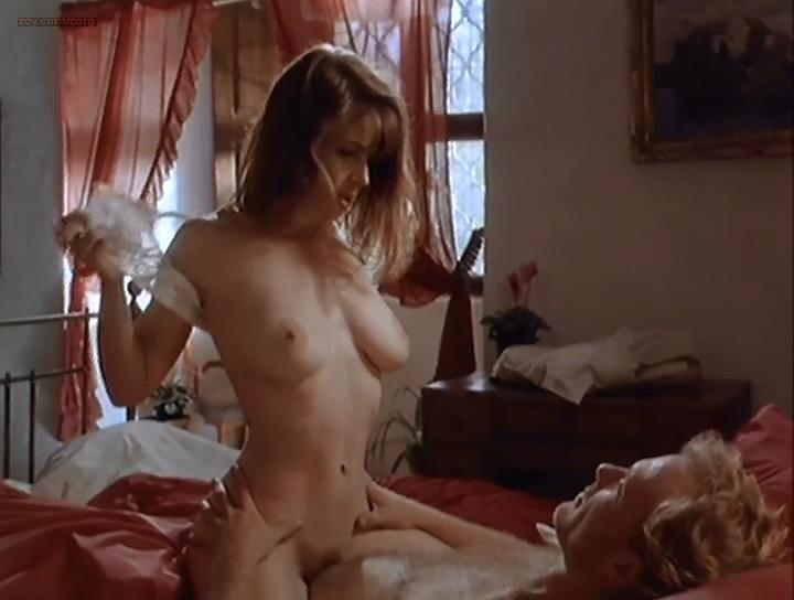 pam anderson shannon tweed sex scene