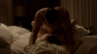 Vinessa Shaw nude sex and Paula Malcomson nude in the shower - Ray Donovan (2014) s2e4 hd1080p
