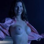 Odessa Munroe nude topless and butt naked, Monica Keena and Katharine Isabelle hot – Freddy vs. Jason (2003) hd1080p BluRay