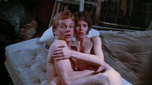 Barbara Stafford nude - Silent Night Deadly Night (1984) hd1080p