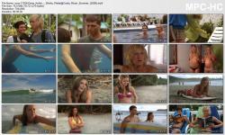 Dana Kollar and Sheila Platte nude topless Julianna Guill and Susan Ward not nude but hot - Costa Rican Summer (2009) (11)