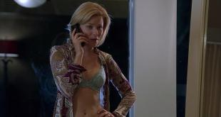 Elizabeth Banks hot in lingerie Jessica Alba and Sarah Howard hot - Meet Bill (2007) hd720p (4)
