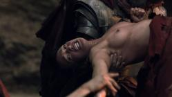 Erin Cummings nude topless butt and lot of sex - Spartacus: War of the Damned (2010) s1 compilation hd1080p (6)