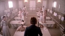 Gretchen Mol nude butt and others nude full frontal - Boardwalk Empire (2014) s5e2 hd720p (2)