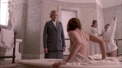 Gretchen Mol nude butt and others nude full frontal - Boardwalk Empire (2014) s5e2 hd720p (1)