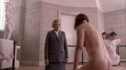 Gretchen Mol nude butt and others nude full frontal - Boardwalk Empire (2014) s5e2 hd720p (10)