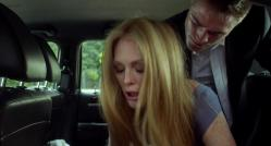 Julianne Moore nude and sex Olivia Williams nude in the tube and Jennifer Gibson nude sex - Maps to the Stars (2014) hd720p