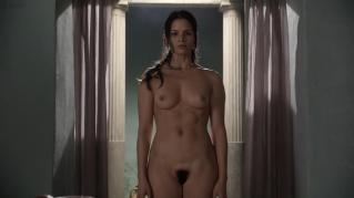 Katrina Law nude full frontal - Spartacus (2010) s1 hd1080p (9)