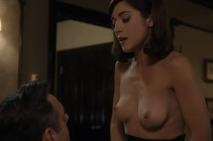 Lizzy Caplan nude topless – Masters of Sex (2014) s2e10 hd720/1080p