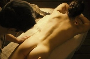 Marion Cotillard hot Audrey Tautou nude and Jodie Foster hot sex – A Very Long Engagement (FR-2004) hd1080/720p