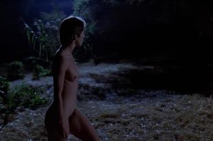 Nastassja Kinski nude full frontal Annette O Toole nude topless Lynn Lowry and Tessa Richarde all nude – Cat People (1982) hd1080p