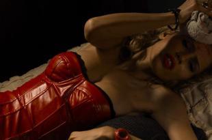 Rebecca De Costa hot and sexy – The Bag Man (2014) hd1080p