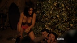 Alisa Allapach nude sex doggy style and nude topless- Kingdom (2014) s1e1 hd720p (11)