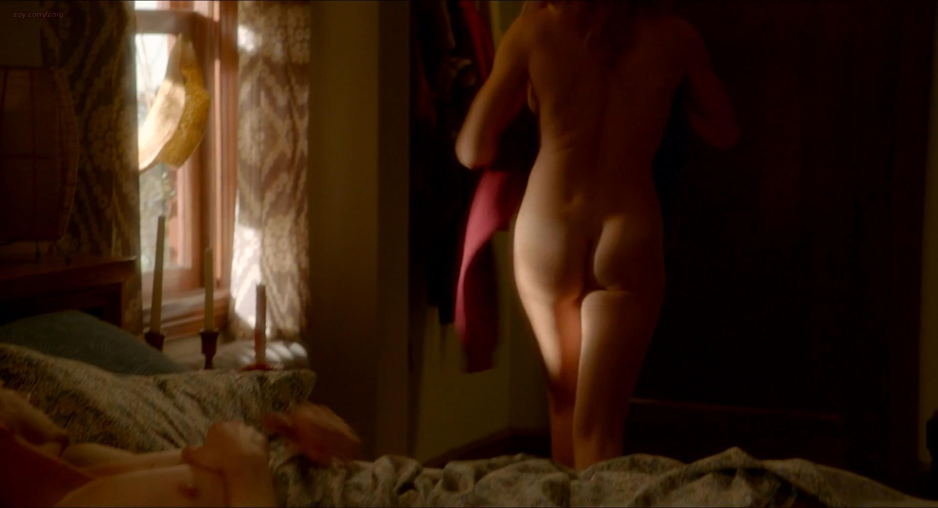 Caite Upton Sex Tape cameron diaz nude butt naked and nipple - sex tape (2014